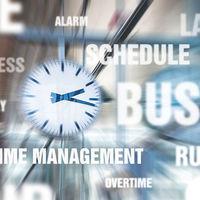 Trabajar el enfoque en la tarea en la era de las notificaciones