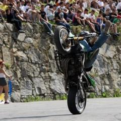 Foto 18 de 18 de la galería exito-del-primer-campeonato-de-freestyle-stunt-riding-encamp-2011 en Motorpasion Moto
