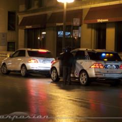 Foto 11 de 28 de la galería roadtrip-pasion-usa-parte-4-1 en Motorpasión