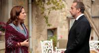 'Doctor Mateo' 1x09 - De cómo Mateo la lía el día que decide improvisar