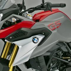 Foto 16 de 37 de la galería bmw-g-310-gs en Motorpasion Moto
