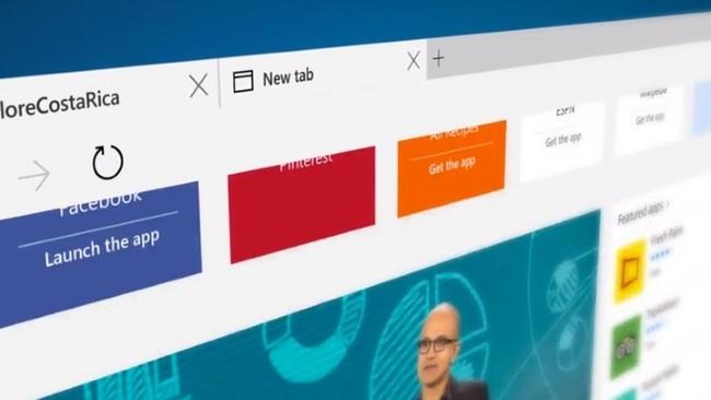 Internet Download Manager en forma de extensión ya está disponible para descargar en Microsoft Edge