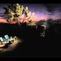Pintando con luz con Eric Curry
