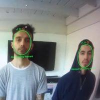La policía de EE.UU. ya está usando cámaras con reconocimiento facial en directo, se reabre el debate sobre la privacidad