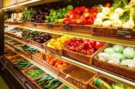 Consejos a tener en cuenta si quieres ser vegano y mantener una dieta saludable