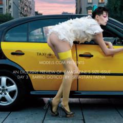 Foto 2 de 8 de la galería barcelona-fomenta-el-desnudo-en-publico-una-verguenza-de-editorial-con-iris-strubegger-desnuda en Trendencias
