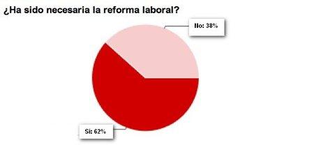 reforma-3.jpg