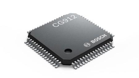 Bosch Airbag Ic Img H720