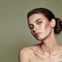 Premium Skincare, la nueva gama de Primark Beauty que llega para conquistarte