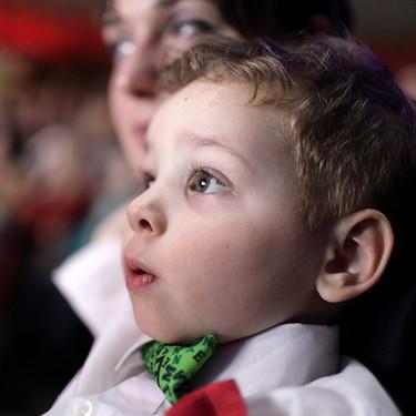 27 planes divertidos para hacer con niños en Valencia (Marzo 2020)