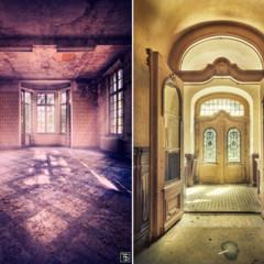 Foto 16 de 17 de la galería lugares-olvidados en Decoesfera