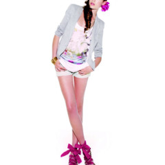 Foto 7 de 13 de la galería stradivarius-lookbook-de-junio-primavera-verano-2011 en Trendencias