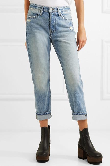 Rebajas Fondo Armario Jeans 06