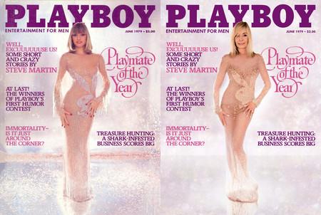 Playboy7