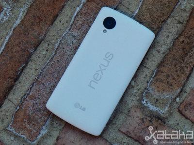 Nexus 5 se cae de la lista de Android N, ¿adiós al soporte del Nexus más vendido?