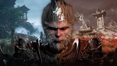 'Genshin Impact' es sólo el principio: el juego made in China viene a conquistar el mundo
