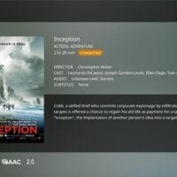 Plex ya tiene lista su nueva versión de Plex Media Player