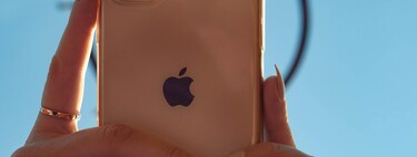 Siri ya no será ni hombre ni mujer: Apple apostará por cuatro voces neutras en su próxima actualización