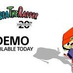 Los clásicos de PaRappa The Rapper, Patapon y LocoRoco llegarán al PS4