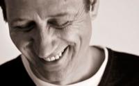 """""""Regar lo escondido"""", un documental sobre Chema Madoz"""