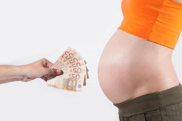 Propuesta de ley para que la maternidad subrogada en nuestro país sea legal, libre y altruista