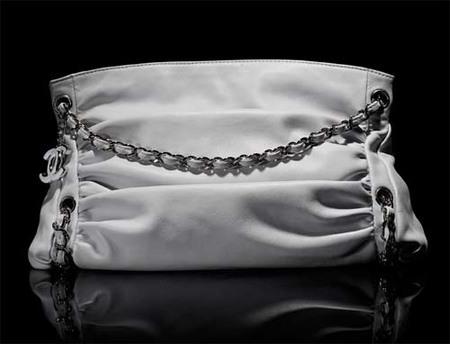 Colección de bolsos de Chanel para el otoño