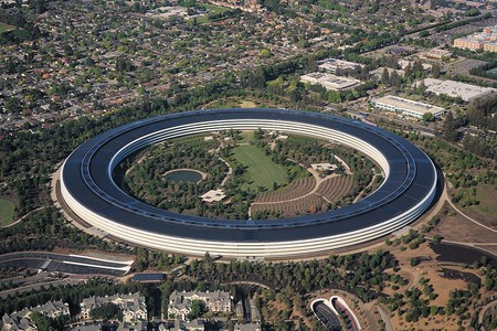 Apple, Alphabet e IBM, entre las empresas que ya no exigen títulos universitarios a sus aspirantes