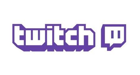 YouTube y Twitch estarían negociando; la compra no sería inminente