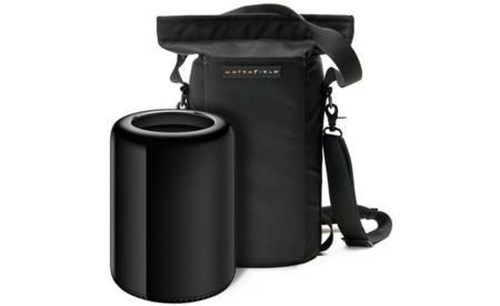 Mac Pro Go Case, la bolsa perfecta para tu Mac Pro