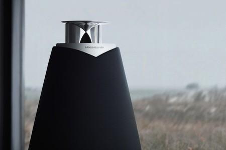 BeoLab 20, el nuevo altavoz inalámbrico de Bang & Olufsen