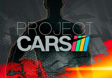 Project CARS se retrasa una vez más. Y van...