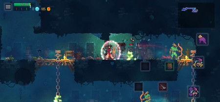 Dead Cells Android 2
