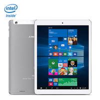 Tablet Teclast X98 Plus II de 64GB, con Intel X5 y 4GB de RAM, por 142 euros
