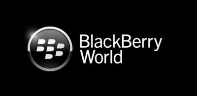 RIM recorta el precio base de las aplicaciones en BlackBerry World