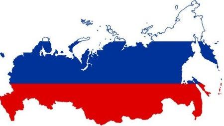 Rusia hará responsables a los ISPs de las descargas ilegales de sus clientes
