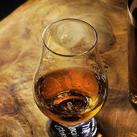 Cinco datos curiosos para celebrar el Día Internacional del whisky