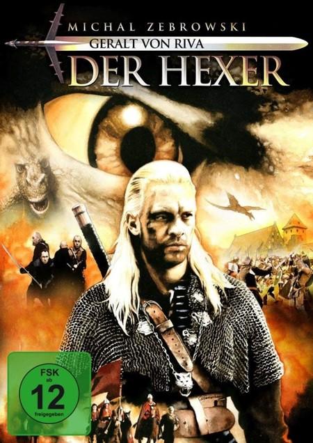 270918 Witcher Netflix 03
