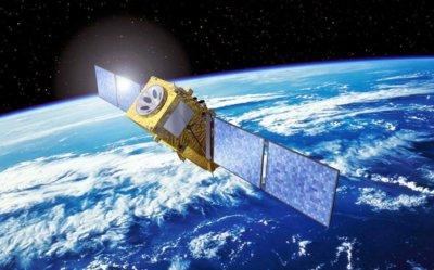 Elon Musk y su SpaceX también intentarán dar Internet en cualquier lugar con sus satélites en el espacio