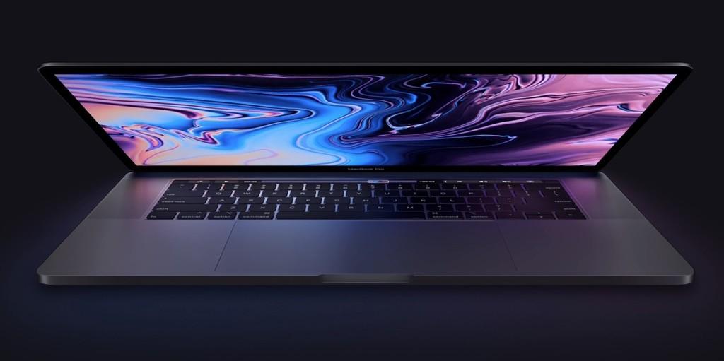 Las ventas del Mac™ caen un 11% según estimaciones del último trimestre durante se esperan a sus renovaciones