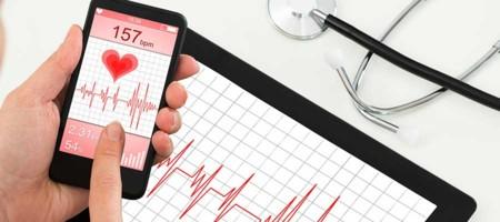 Internet de las cosas podría reducir en 8,400 mdd los costos de los servicios de salud en México