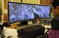El mejor monitor de PC para jugar