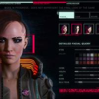 Este es el mensaje que se ocultó en el primer gameplay de Cyberpunk 2077. CD Projekt RED se sincera con sus fans