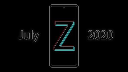 El OnePlus Z con pantalla perforada se presentará en julio, según una filtración