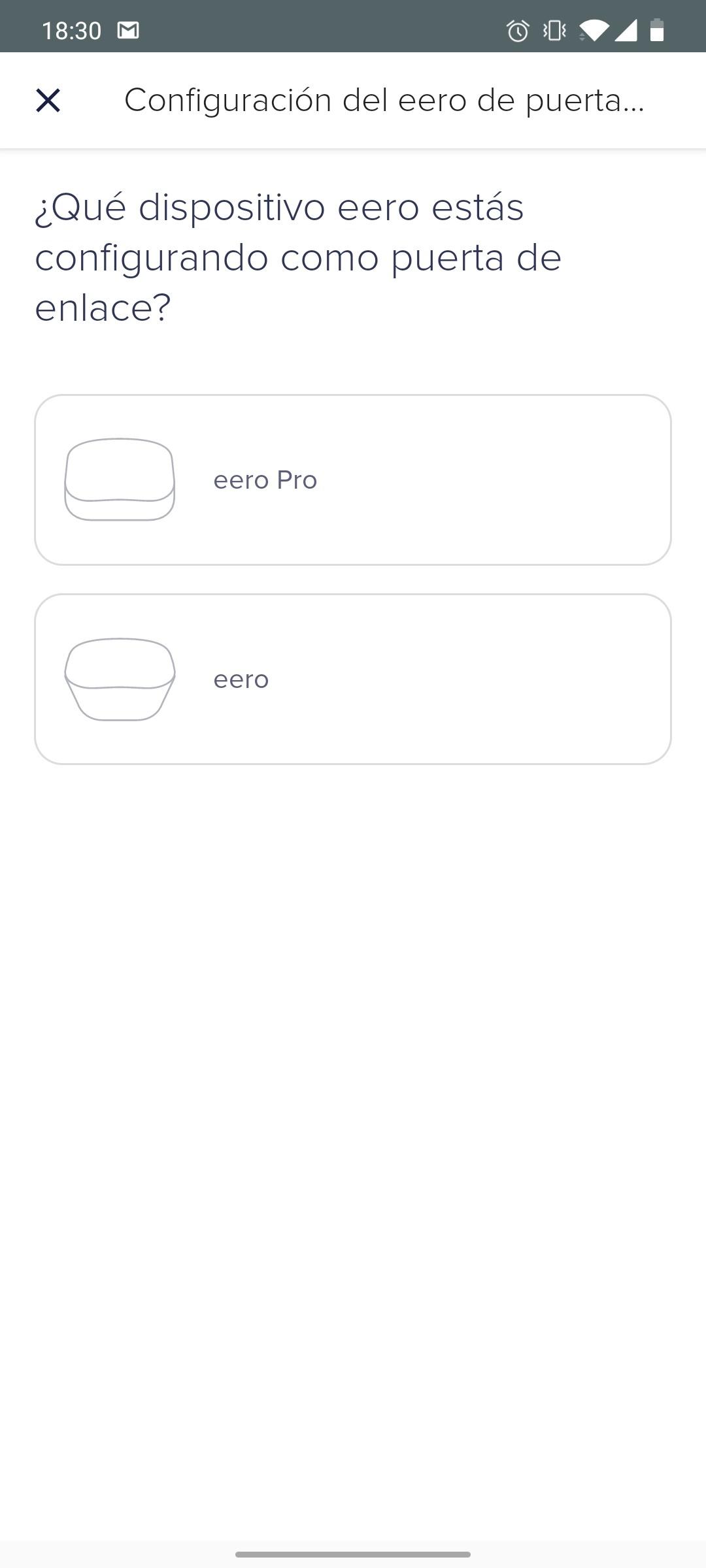 Wifi Eero amazon