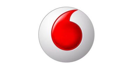 Llévate un smartphone con Vodafone en nuestro Club