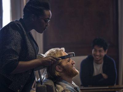 'Black Mirror': 'Playtest' y jugar con la mente