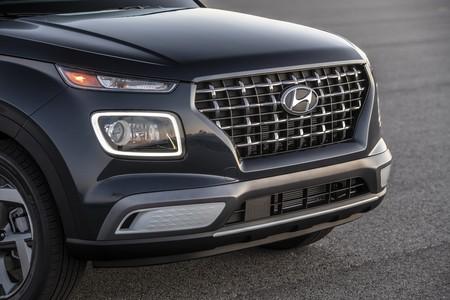Hyundai Venue 10a