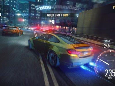 Gracias a un estudo se comprueba que jugar videojuegos ayuda a conducir mejor.