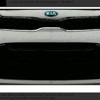 ¡Filtrado! El nuevo KIA Picanto es un mini Rio