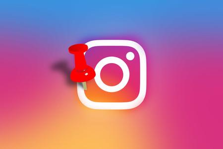 Cómo fijar comentarios en Instagram